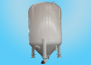 buffer tanks
