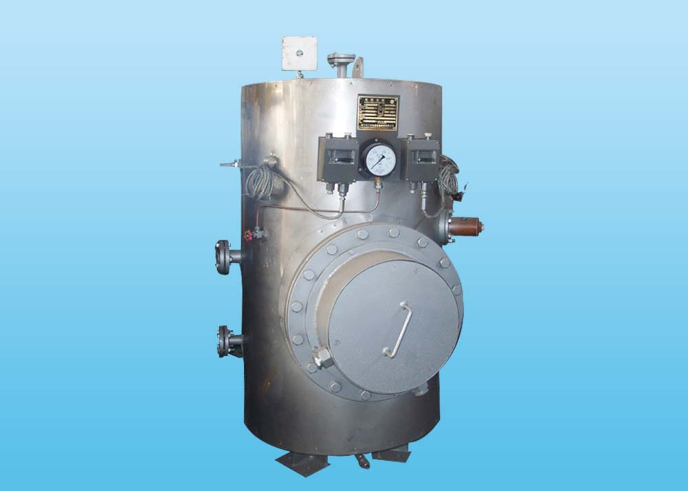 electric  hot water tanks