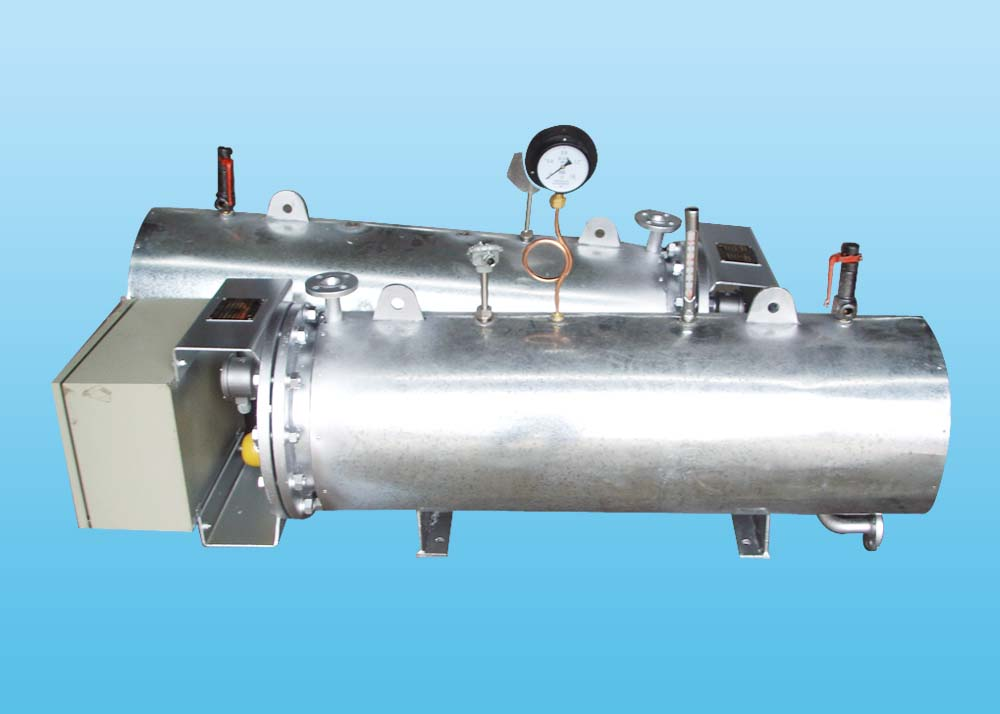 slide oil feeders